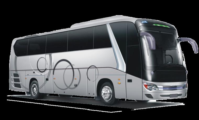 Parga, Πάργα   Transportation services